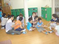 教室の様子6