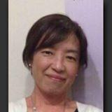 中谷さん 顔写真